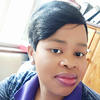 Bongiwe tutors Accounting in Durban, South Africa