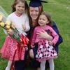 Erica tutors in West Goshen, PA