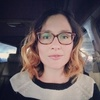 Brittni tutors Thermochemistry in Skokie, IL