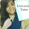 Mela tutors Earth Science in Riverside, CA