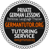 Germantutor.org tutors Languages in Berlin, Germany