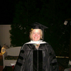 Dr. Reagan Edith L tutors Earth Science in Bohemia, NY