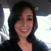 Alexandra tutors Earth Science in Boca Del Mar, FL