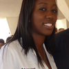 Beverly tutors MCAT in San Bernardino, CA