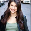 Jessica tutors Study Skills in New York, NY