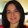 Marielena tutors Economics in Palm Beach, FL