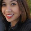 Megan tutors in Fullerton, CA