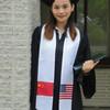 Gigi tutors Cantonese in Brooklyn, NY
