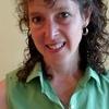Valerie tutors Study Skills And Organization in Pennington, NJ
