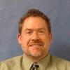 Charles tutors Statistics in Grandview Heights, OH