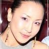Naho tutors Japanese in New York, NY
