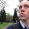 Adam tutors German in Portland, OR