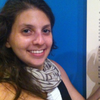 Katie tutors Human Resources in New York, NY
