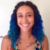 Samantha tutors Summer Tutoring in Durham, NC
