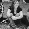 Alex tutors Social Studies in Chalco, NE