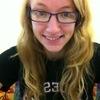Samantha tutors Geometry in Framingham, MA
