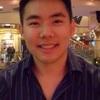 Kevin tutors Biology in Boston, MA