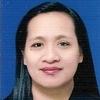 Maria tutors Statistics in Tambong, Philippines