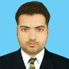 Muhammad tutors MCAT in Lahore, Pakistan