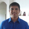 Meru tutors Finance in Houston, TX