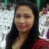Rizalyn tutors Social Studies in Calamba, Philippines
