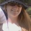 Abby tutors Summer Tutoring in Omaha, NE