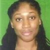 Lisa tutors Immunology in Philadelphia, PA