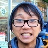 Alan is an online AP Physics 2- DUPE tutor in Washington, DC