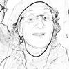 Margaret tutors Voice in Melbourne, Australia