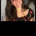 Alyssa tutors English in Columbia, MO