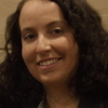 Kristi tutors Multivariable Calculus in Phoenix, AZ