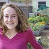 Rose tutors Public Health in Austin, TX