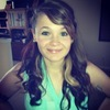 Kiana tutors Psychology in Clinton, MS