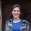 Lauren tutors LSAT in Washington, DC