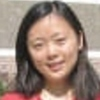 Wenting tutors Microbiology in Princeton, NJ