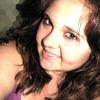 Alyssa tutors History in West Haven, CT