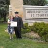 Jose tutors Summer Tutoring in Saint Paul, MN