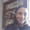 Sara tutors Earth Science in Binghamton, NY