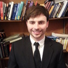 Daniel tutors Study Skills And Organization in Buffalo, NY
