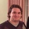 Zach tutors Chemistry in Ames, IA