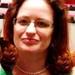 Donna tutors English in Winston-Salem, NC