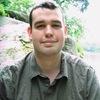 Thomas tutors Multivariable Calculus in Somerville, MA
