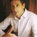 Matthew tutors ACT in Jersey City, NJ