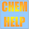 Onlinechemtutor tutors Voice in Pittsburgh, PA