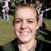 Samantha tutors in Bozeman, MT