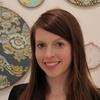 Brooke tutors AP German Language and Culture in Los Angeles, CA