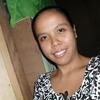 Mary tutors History in Tambong, Philippines