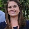 Christina tutors Study Skills And Organization in Boca Raton, FL