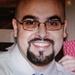 Victor tutors Finance in Hempstead, NY
