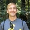Michael tutors Statics in Berkeley, CA